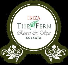 ibiza resort kolkata